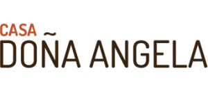 Casa Dona Angela